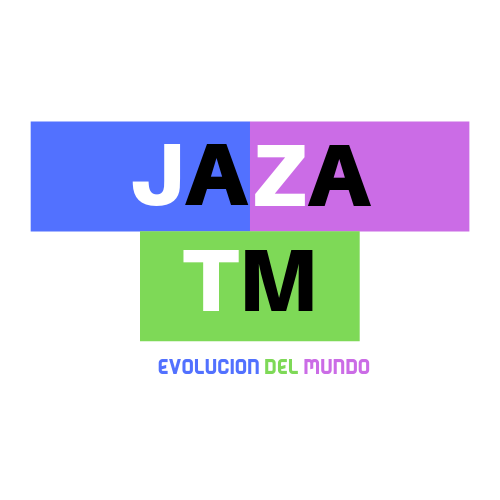 JAZA TM